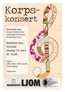 korpskonsert-ljom-201603